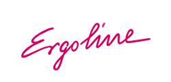 Ergoline